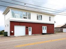 Maison à vendre à Saint-Siméon (Capitale-Nationale), Capitale-Nationale, 459 - 461, Rue  Saint-Laurent, 21909569 - Centris.ca