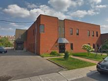 Industrial unit for rent in Montréal (Ahuntsic-Cartierville), Montréal (Island), 1300, Rue de Louvain Ouest, 17020264 - Centris.ca