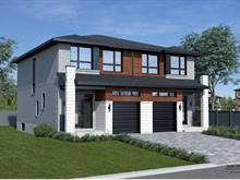 Maison à vendre à Saint-Hubert (Longueuil), Montérégie, 3865, Rue  Duvernay, 23763295 - Centris.ca