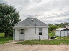 Maison à vendre à Pontiac, Outaouais, 104, 2e Avenue, 28057009 - Centris.ca