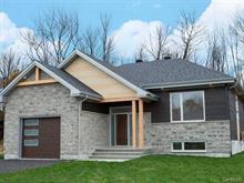 House for sale in Trois-Rivières, Mauricie, 280, Rue de la Tamise, 20235308 - Centris.ca
