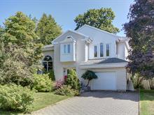 House for sale in Saint-Augustin-de-Desmaures, Capitale-Nationale, 4851, Rue du Petit-Garrot, 20912364 - Centris.ca