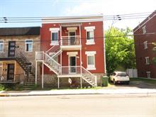 Duplex à vendre à Lachine (Montréal), Montréal (Île), 82 - 84, 7e Avenue, 24604049 - Centris.ca
