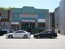Commercial unit for rent in Montréal (Ahuntsic-Cartierville), Montréal (Island), 10600, boulevard  Saint-Laurent, 27971517 - Centris.ca