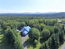 Maison à vendre à Chartierville, Estrie, 236, Route  Verchères, 28946180 - Centris.ca