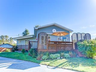 House for sale in Pontiac, Outaouais, 54, Chemin des Saules, 18012755 - Centris.ca