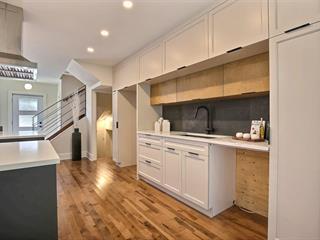 Maison à vendre à Côte-Saint-Luc, Montréal (Île), 5709, Avenue  Wolseley, 15456235 - Centris.ca