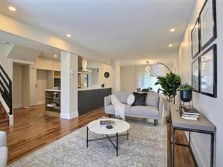 House for sale in Côte-Saint-Luc, Montréal (Island), 5709, Avenue  Wolseley, 15456235 - Centris.ca