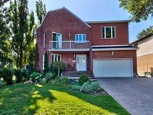 House for sale in Dollard-Des Ormeaux, Montréal (Island), 164, Rue  Stéphanie, 28386980 - Centris.ca