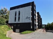 Condo à vendre à Jacques-Cartier (Sherbrooke), Estrie, 2600, boulevard de Portland, app. 505, 14017249 - Centris.ca