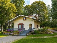 House for sale in Abercorn, Montérégie, 553, Rue des Églises Est, 13977937 - Centris.ca