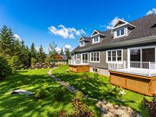 Condo à vendre à Lac-Brome, Montérégie, 12, Terrasse des Boisés, 24172834 - Centris.ca