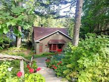 Maison à vendre à Val-des-Lacs, Laurentides, 8, Chemin  Lépine, 24089066 - Centris.ca