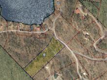 Terrain à vendre à Saint-Léonard-de-Portneuf, Capitale-Nationale, Montée du Lac-Bleu, 17313268 - Centris.ca