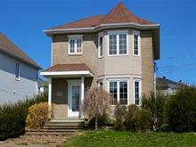 House for sale in Saint-Augustin-de-Desmaures, Capitale-Nationale, 465, Rue des Artisans, 22181645 - Centris.ca