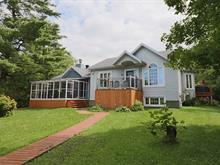House for sale in Saint-Charles-de-Bellechasse, Chaudière-Appalaches, 1361, Chemin du Lac-Saint-Charles, 18552534 - Centris.ca