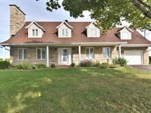 House for sale in Saint-Isidore (Montérégie), Montérégie, 917, Rang  Saint-Régis, 9043151 - Centris.ca