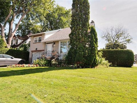 House for sale in Côte-Saint-Luc, Montréal (Island), 8038, Chemin  Guelph, 27749835 - Centris.ca