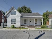 Maison à vendre à Chicoutimi (Saguenay), Saguenay/Lac-Saint-Jean, 516, Rue  Taché, 21596907 - Centris.ca