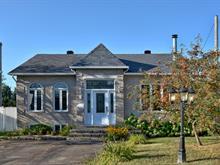 Maison à vendre à Le Gardeur (Repentigny), Lanaudière, 2, Place des Prés, 17999432 - Centris.ca