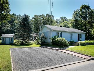 Maison à vendre à Saint-Antoine-de-Tilly, Chaudière-Appalaches, 4473, Rue de la Promenade, 20844125 - Centris.ca