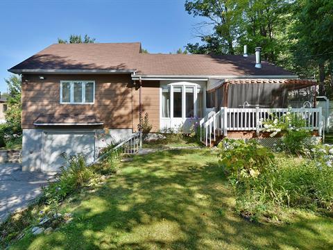 House for sale in Saint-Calixte, Lanaudière, 175, Rue  Bellerive, 22470219 - Centris.ca