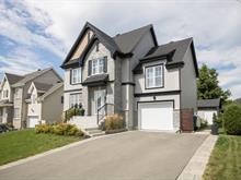 Maison à vendre in Lachute, Laurentides, 707, Rue  Grace, 19382253 - Centris.ca