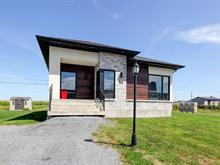 Maison à vendre à Sainte-Brigide-d'Iberville, Montérégie, 11, Rue des Frênes, 10816947 - Centris.ca