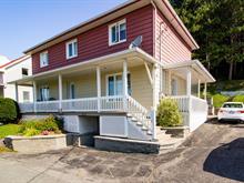 Maison à vendre à Beauceville, Chaudière-Appalaches, 522, 9e Avenue, 28545885 - Centris.ca