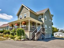 Maison à vendre à Le Gardeur (Repentigny), Lanaudière, 465, Chemin de la Presqu'île, 28245281 - Centris.ca