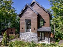 House for sale in Prévost, Laurentides, 275, Rue du Mont-Sainte-Anne, 11366882 - Centris.ca