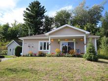 House for sale in Magog, Estrie, 975, Rue  Saint-Patrice Est, 17812950 - Centris.ca