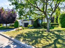 Maison à vendre à Saint-Mathieu-de-Beloeil, Montérégie, 420, Rue des Muguets, 21325064 - Centris.ca