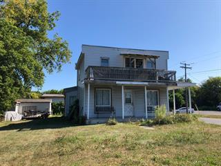 Duplex for sale in Blainville, Laurentides, 562 - 564, boulevard du Curé-Labelle, 19797760 - Centris.ca