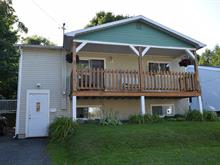 House for sale in Sherbrooke (Les Nations), Estrie, 1409, Rue  Larocque, 26025476 - Centris.ca