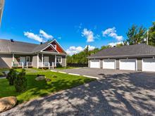 Condo à vendre à Lac-Brome, Montérégie, 18, Terrasse des Boisés, 24812475 - Centris.ca