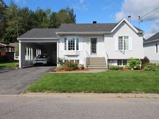 Maison à vendre à Pont-Rouge, Capitale-Nationale, 8, Rue des Cascades, 21215010 - Centris.ca