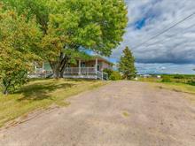 Farm for sale in L'Isle-aux-Allumettes, Outaouais, 6827, Route  148, 25000106 - Centris.ca