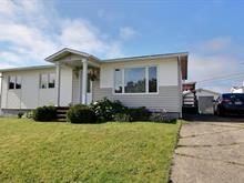 Maison à vendre à Lebel-sur-Quévillon, Nord-du-Québec, 68, Rue des Cèdres, 25676097 - Centris.ca