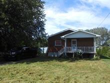 Maison à vendre à Brownsburg-Chatham, Laurentides, 6, Rue  Louis-Seize, 20186763 - Centris.ca