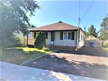 Maison à vendre à Saint-Hubert (Longueuil), Montérégie, 4130, Rue  Aurèle, 28474055 - Centris.ca