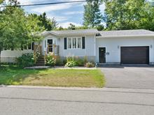 Maison à vendre à Fabreville (Laval), Laval, 1250, 39e Avenue, 22786999 - Centris.ca