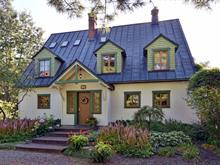 Maison à vendre à L'Assomption, Lanaudière, 145, Rue  Claude, 10830747 - Centris.ca