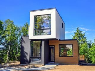House for sale in La Conception, Laurentides, Rue du Denali, 22600003 - Centris.ca