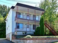 Duplex à vendre à Saint-Gabriel-de-Brandon, Lanaudière, 62 - 64, Rue  Grenier, 27153246 - Centris.ca