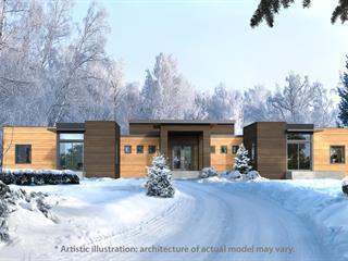 House for sale in La Conception, Laurentides, Rue du Denali, 9765333 - Centris.ca