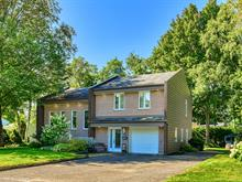 Maison à vendre à Beaupré, Capitale-Nationale, 33, Rue des Outardes, 22970305 - Centris.ca