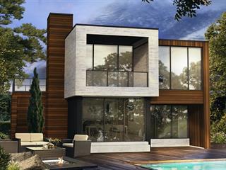 House for sale in La Conception, Laurentides, Rue du Denali, 19099951 - Centris.ca