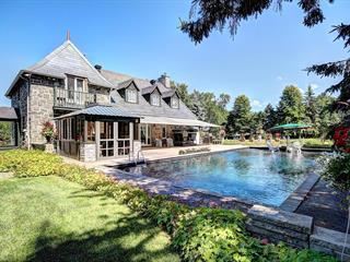 House for sale in Beaumont, Chaudière-Appalaches, 4, Rue du Beau-Site, 27960358 - Centris.ca