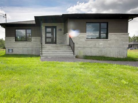 House for sale in Shawinigan, Mauricie, Rue  Madeleine-Beauchemin, 16096792 - Centris.ca
